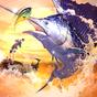 Fishing Championship 1.1.3