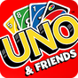 UNO™ & Friends  APK