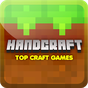 5D HandCraft PE Crafting Game With Nether Portal 33.1.0 APK
