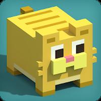 퍼즐 게임이 가득한 동물의 집 :  대저택 키우기 아이콘