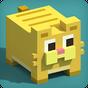 퍼즐 게임이 가득한 동물의 집 :  대저택 키우기 1.2.9