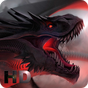 Dragon Wallpaper HD 1.2 APK
