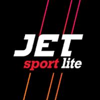 Иконка JetSport Lite