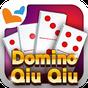 Luxy Domino Qiu Qiu (QQ 99) 1.3.2.1