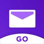 Yahoo Mail Go - Stay organized 5.37.1