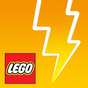 LEGO® POWERED UP 1.1.1