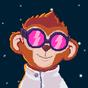Monkeynauts 1.17