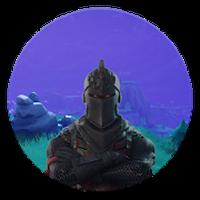 Fondos de pantalla para Fortnite apk icono