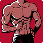 Six Packs for Man–Body Building with No Equipment 1.0.8