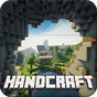 Hand Craft : Story 1.0.0.3 APK