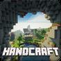 Hand Craft : Story 1.0.0.3 APK