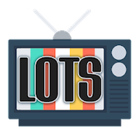 Lots TV 2 apk icono