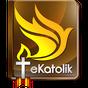 eKatolik 3.7.1