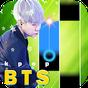 BTS Kpop Piano Game  APK