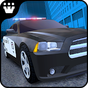 Emergency Car Driving Simulator 1.1