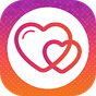 Super Celebrity with Likes&Followers 1.0 APK