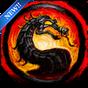 mortal kombat x gameplay wallpaper art hd 1.0 APK