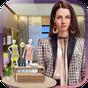 My Shopping Mall:Designer 1.8.0