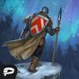 Stormfall: Saga of Survival 1.04