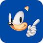 Wallpaper HD For Sonic  APK