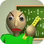 Buldi's Basic School: Learning and Education 1.0 APK