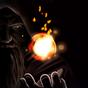 MADOBU - lutar com magia! 1.1.50