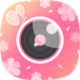 Beauty Selfie Plus Camera - Portrait Retouch 1.0.0 APK