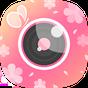 Beauty Selfie Plus Camera - Portrait Retouch 1.0.5
