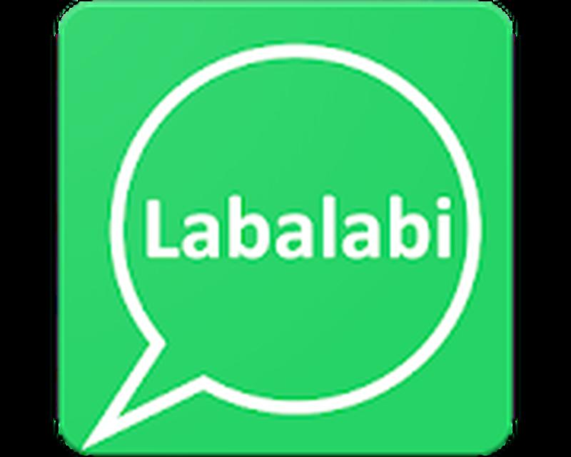 Labalabi Post - Funny Photo,GIF,Jokes for WhatsApp Android