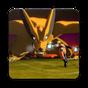 Naruto Shippuden Ninja Storm 3 Full Burst guide 1.0 APK