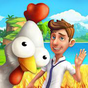Lovely Bay - Amazing Farm Game 14.226.0 APK
