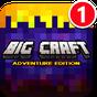 Big Craft Building Crafting Games 7.2.2 APK