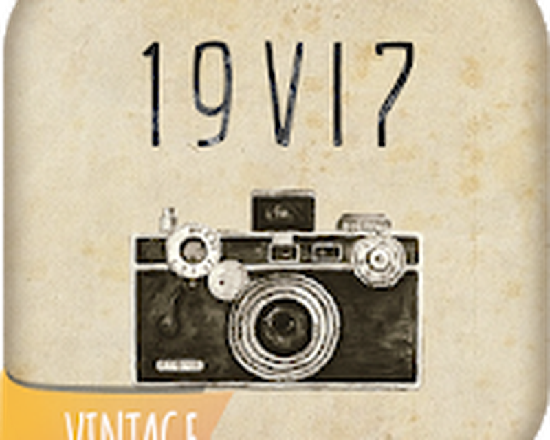 Camera Vintage Android : Download cam vintage filters retro camera filters free