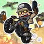 Metal Soldiers TD: Tower Defense 1.9.5