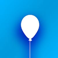 Icoană apk Joc Balonul de protecție împotriva exploziilor