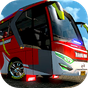 Mobile Bus Simulator 2018 1.0 APK