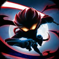 APK-иконка Stickman Fight : Super Hero Epic battle