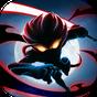 Stickman Fight : Super Hero Epic battle 1.0.7 APK