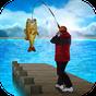 Fishing Simulator: Hook Catch & Hunting Game 1.2 APK