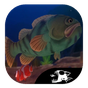 Feed The Fish and Grow Tricks  APK