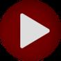 SuaTela V2 Better Séries e Filmes 2.0.6 APK