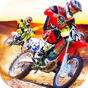 Rally da trilha do trilho do deserto 1.1 APK