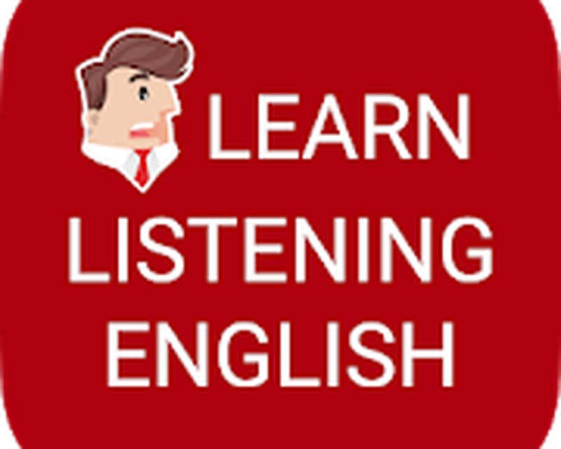 Download Learning English by BBC Podcasts 5 0 5 free APK