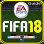 guide fifa-18 1.2 APK