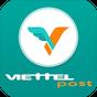 ViettelPost chuyển phát nhanh 1.0.3