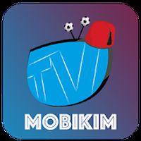 Icône apk free mobikim