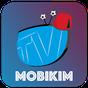 free mobikim 5 APK