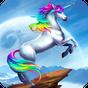 Magical Unicorn - The Game 11.0