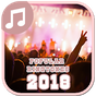 top 80 best ringtones 2018 5.1