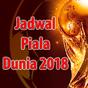 Jadwal Piala Dunia 2018 Dan Live Score 5.1